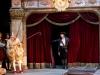 Cyrano De Bergerac-Sydney Theatre Company 2014