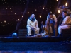 L-R Ian Toyne, Kenneth Moraleda, Sean Hawkins, Nick Candy and Yutaka Izumihara - Photo by Gary Marsh and Fiona Hoy Gary Marsh Photography © 2012