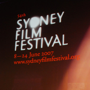Lucky Miles at the 54th Sydney Film Festival