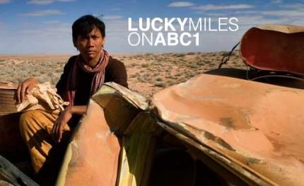 LuckyMilesABC1