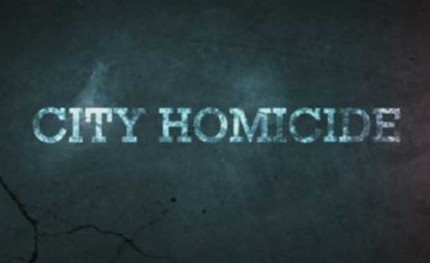 CityHomicideNews
