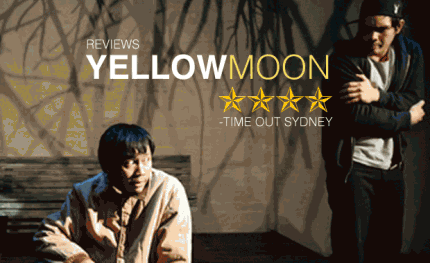 YellowMoonReviews