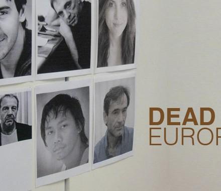 DeadEuropeFilms